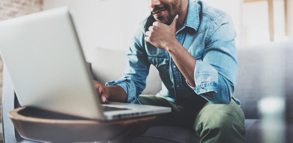 Comment choisir un paysagiste sur internet