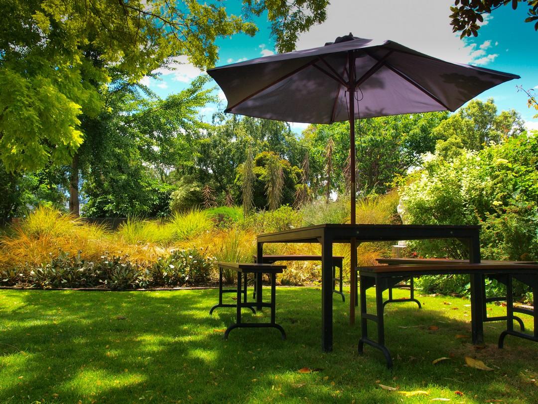 jardin-extérieur